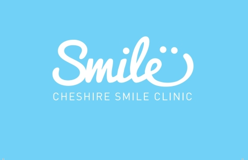 cheshire smile clinic logo 500