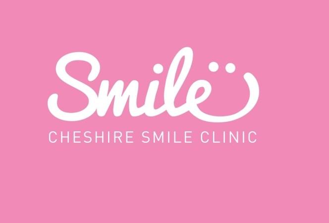 Dental health first, we save teeth